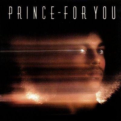 Play Your Favorite Prince Album Day / Happy 30th Anniversary Prince!