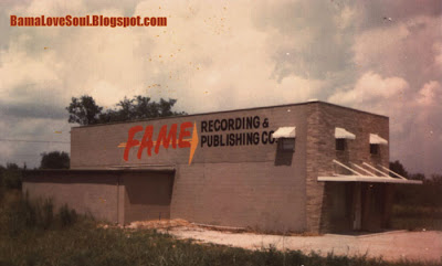 F.A.M.E. (Florence Alabama Music Enterprises)