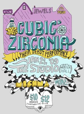 DJ Rahdu One on One with Tiombe Lockhart! (Cubic Zirconia) (DSXXX Lite Pt.2)