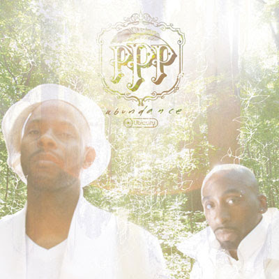 PPP – Abundance Review
