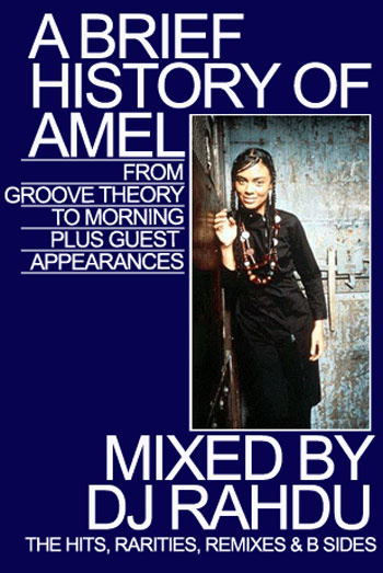 BLS Podcast: A Brief History of Amel