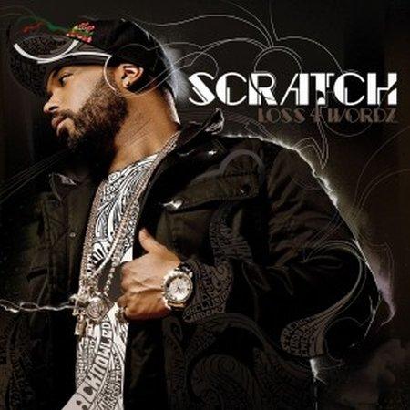 Scratch featuring Musiq – Tonite