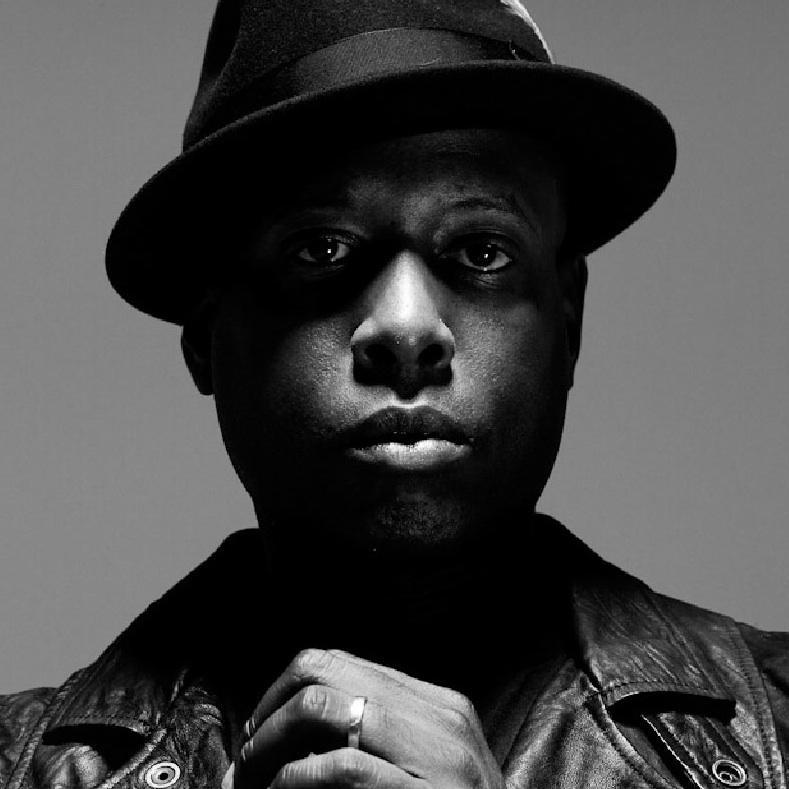 Talib Kweli – Keep It In The Pocket (Kero One Remix)