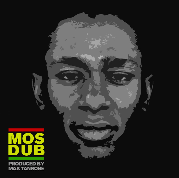Max Tannone – Mos Dub (Download)