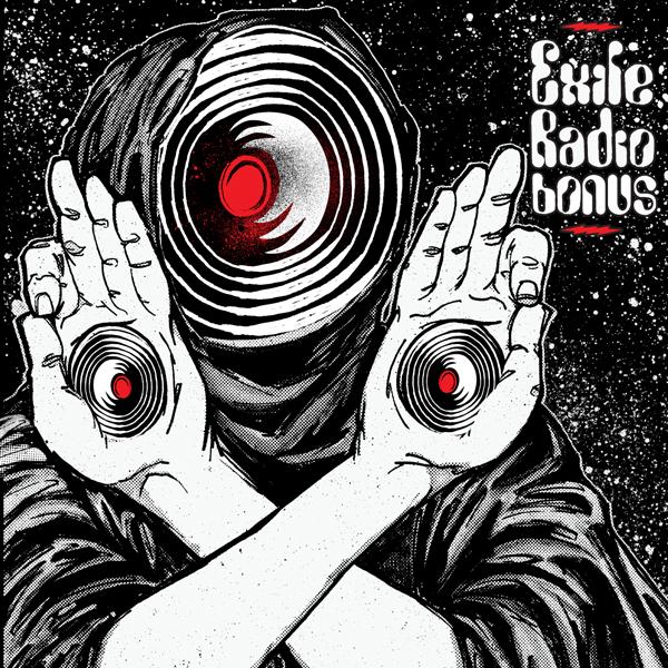 Exile – Radio Bonus (Download)