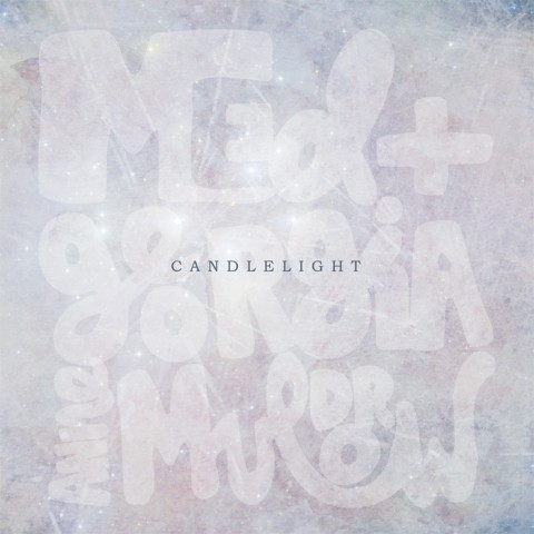 MED – Candlelight feat. Georgia Anne Muldrow