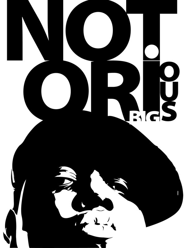 The Notorious B.I.G. – Going Back to Cali (Dam-Funk remix)