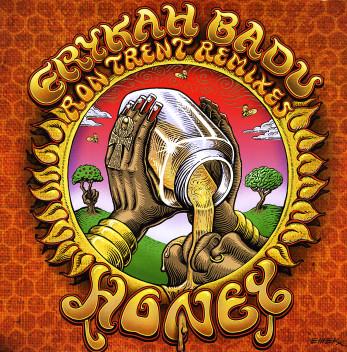 Boddhi Satva - On Point