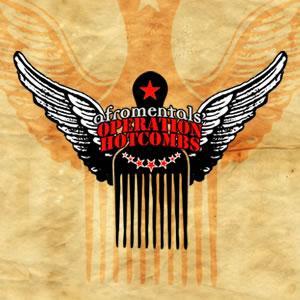 DJ Rahdu – Operation Hot Combs: Lost Episode w/Shafiq Husayn