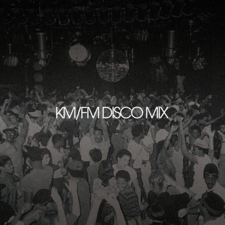 King Most x Freddy x Marky – The KM/FM Disco Mix