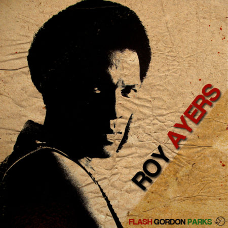Roy Ayers Mix and Documentary