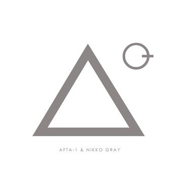 AFTA-1 & Nikko Gray