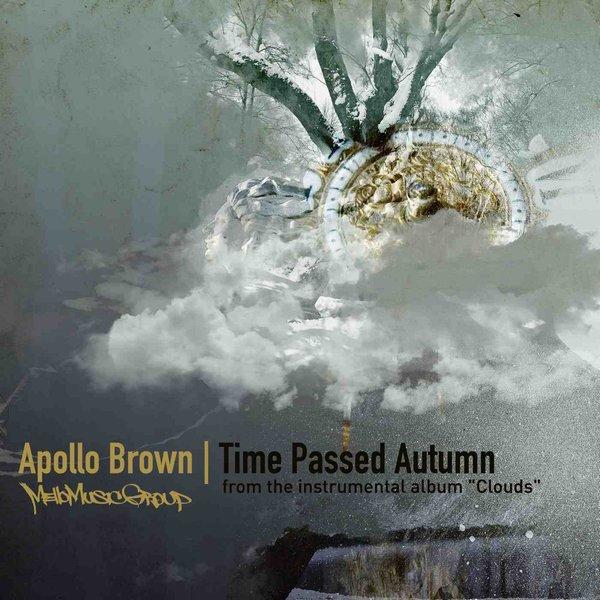 Apollo Brown – Time Passed Autumn (Video)