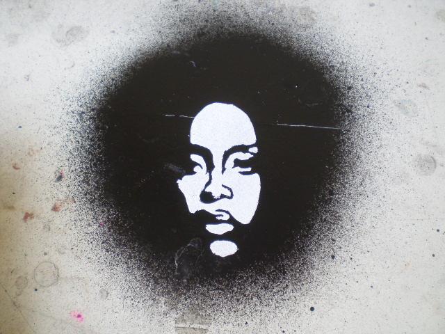 Erykah Badu – Soldier (J-Finesse Militant Remix)