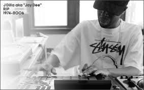 Various Artists – Do the Dilla (Download)