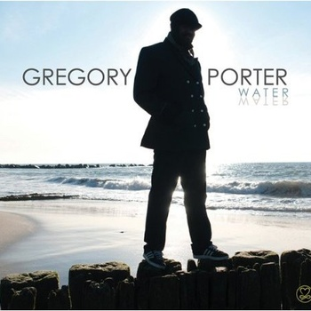 Gregory Porter – 1960 What? (Opolopo kick & bass rerub)