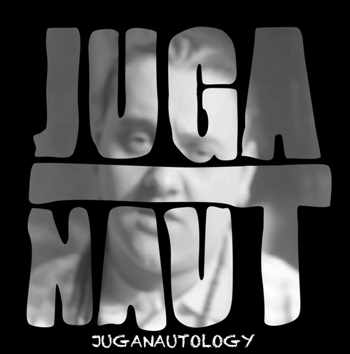 Juga-Naut – 'OLOGY (Video)