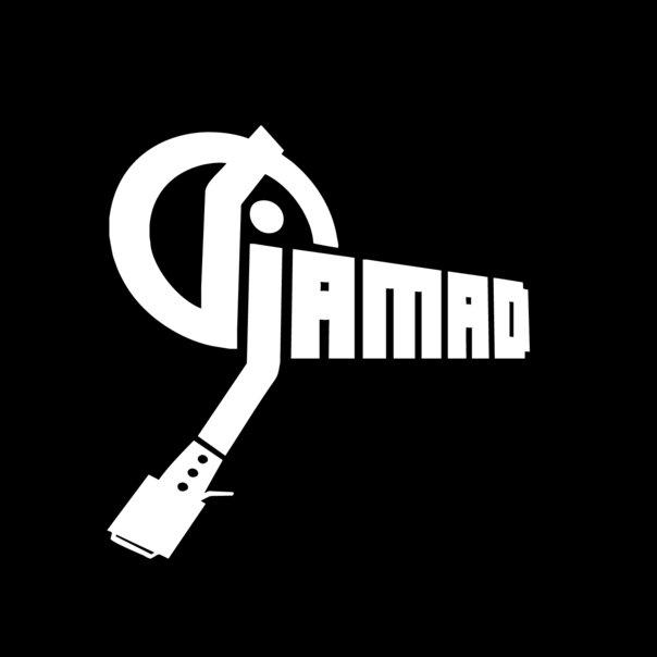 DJ Jamad – Afromentals: J Dilla Tribute Mixes Pts 1 & 2