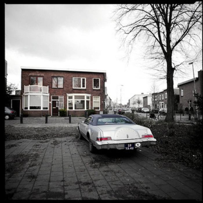 Henning – Trunkfunk Series