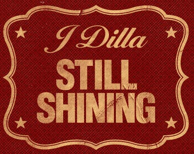 The J Dilla Project Presents Still Shining (Full)
