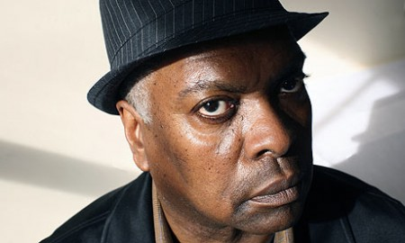 booker t jones. Funk legend Booker T. Jones is