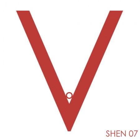 SHEN07 – Perfect Degrees Vol. 5 (Download)