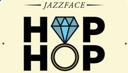 JazzFace – Hip Hop Ish (Mix)