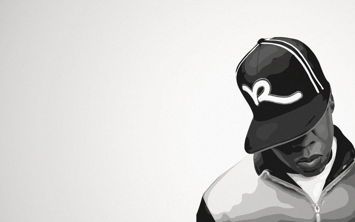Jay-Z & Beanie Sigel – What We Do (Vex Remix)