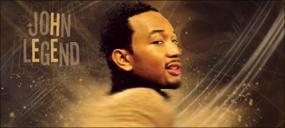 John Legend & The Roots – Shine (Applejac's Mop & Glo remix)
