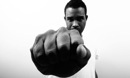 Pharoahe Monch – Haile Salassie Karate ft. Mr. Porter