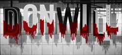 Donwill – Love Junkie (Wallpaper Remix)