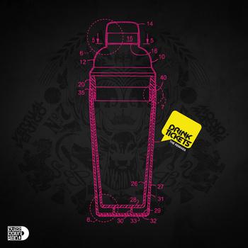 Mono:Massive x Vertual Vertigo – Can I Drink It (Suff Daddy Remix)