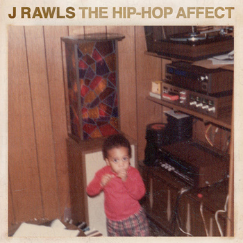 J Rawls – Best Producer On The Mic (ft. Diamond D, Oh No, & Kev Brown)