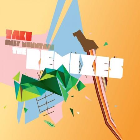 Take – Neon Beams (Tensei Remix)