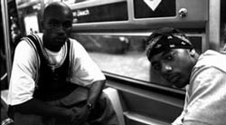 Complex presents The Making of Mobb Deep's The Infamous