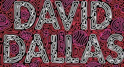 David Dallas – The Rose Tint