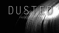 Freddie Joachim – Dusted (Download)