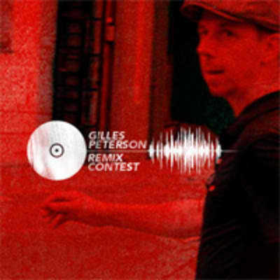 Havana Cultura – La Revolucion De Cuerpo (Let's Go Tall Black Guy Remix)