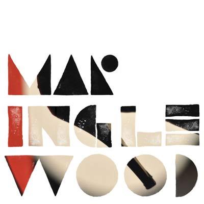 Mar – Inglewood (Variation)