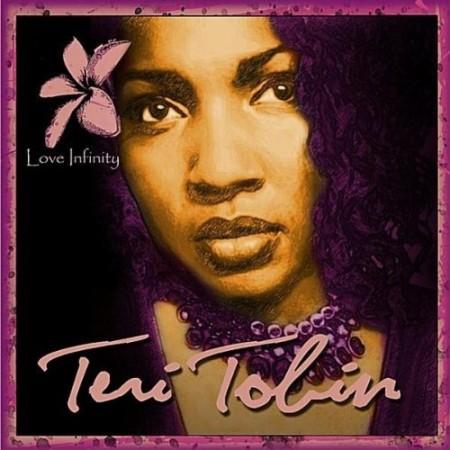 Teri Tobin – Whatcha Say (Ahmed Sirour Remix)