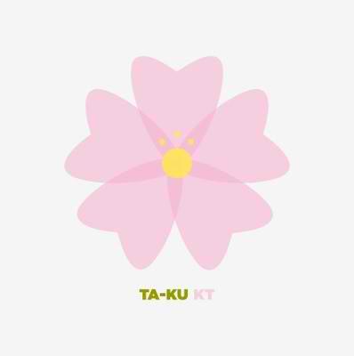 Ta-Ku – KT