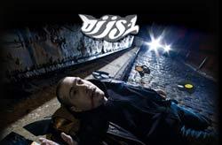DJ JS-1 – Reppin' NY (DJ Premier Mix) feat Lil' Fame, Joell Ortiz & Freddie Foxxx
