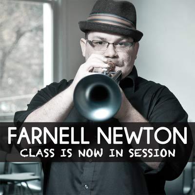 Farnell Newton – A Child Not Yet Born