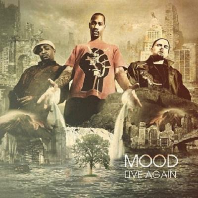 Mood – X-Factor