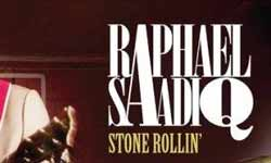 Raphael Saadiq – Movin' Down The Line (Don't You Go Away) (Video)