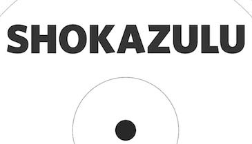 Shokazulu (Kaidi Tatham) – Part 4
