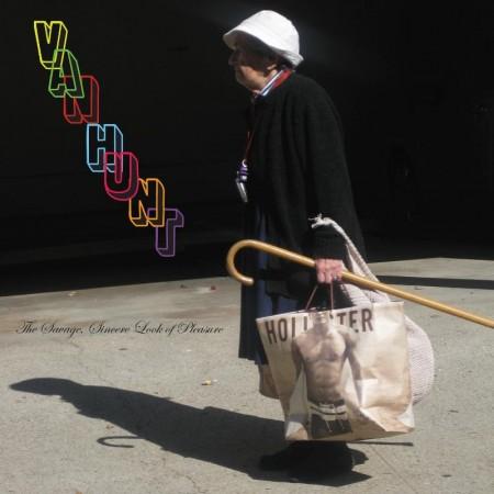 Van Hunt – The Savage, Sincere L of P (Download)