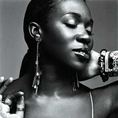 India.Arie – Simple (Love 360 Remix) feat Talib Kweli