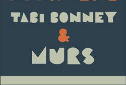Tabi Bonney x Murs – Hip Hop & Love (Download)