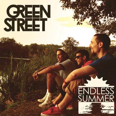 Green Street – Endless Summer (Download)